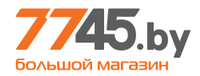 7745.by