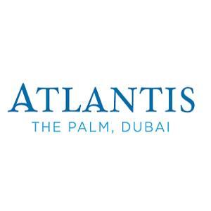 Купоны Atlantis Resorts