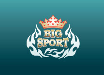 bigsport.by