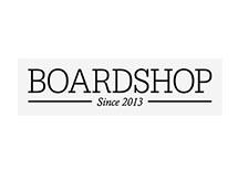 boardshop.by