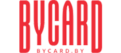 bycard.by