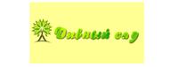 divsad.by