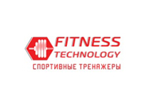 fit-sport.by
