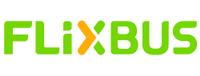 flixbus.ru