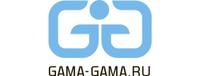 gama-gama.ru