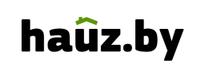 hauz.by