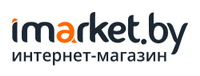 imarket.by