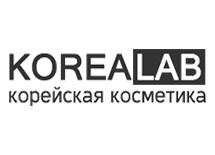 korealab.by