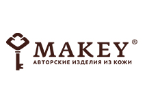 makey.by