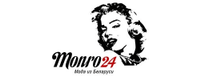 monro24.by