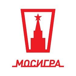 mosigra.ru