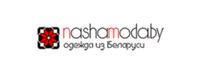 nashamoda.by