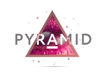 piramidaprof.by