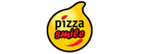 pizzasmile.by