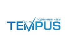 tempus.by