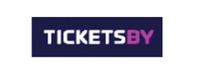 tickets.by