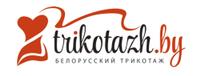 trikotazh.by