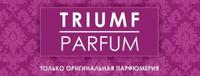 triumf-parfum.by