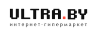 ultra.by