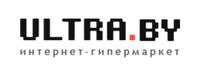 Промокоды ULTRA