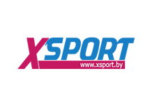 xsport.by